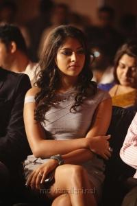 Amala Paul at South Indian International Movie Awards 2012 Photos