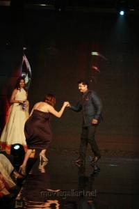 South Indian International Movie Awards 2012 Photos