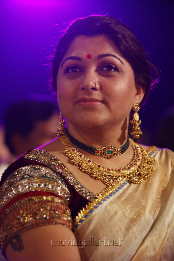 kushboo fuck sex gallery