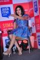 Adah Sharma @ SIIMA 2015 Press Meet Hyderabad Photos