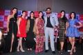 SIIMA 2015 Press Meet Hyderabad Photos