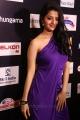 Actress Vedhika @ SIIMA 2016 Press Meet Chennai Stills