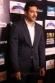 Actor Jayam Ravi @ SIIMA 2016 Press Meet Chennai Stills