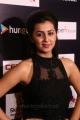 Actress Nikki Galrani @ SIIMA 2016 Press Meet Chennai Stills