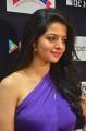 Actress Vedika @ SIIMA 2016 Press Meet Chennai Stills