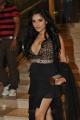Actress Ramya(Divya Spandana) at South Indian International Movie Awards