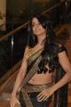 SIIMA Awards 2012 Dubai Day2 Stills