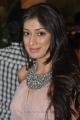 Lakshmi Rai at SIIMA Awards 2012 Dubai Day2 Stills