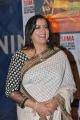 Actress Sumalatha at South Indian International Movie Awards