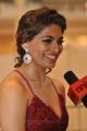 Parvathy Omanakuttan at SIIMA Awards 2012 Dubai Day2 Stills
