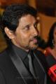 Chiyaan Vikram at South Indian International Movie Awards