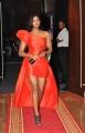 Karthika Nair at South Indian International Movie Awards