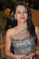 Actress Trisha Krishnan at South Indian International Movie Awards