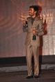Actor Dhanush at SIIMA Awards 2012 Dubai Day2 Stills