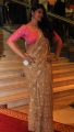 Siya Gautham at SIIMA Awards 2012 Dubai Day2 Stills