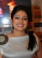 Haripriya at SIIMA Awards 2012 Dubai Day2 Stills