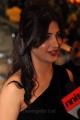 Shruti Hassan at SIIMA Awards 2012 Dubai Day2 Stills