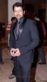 Chiyaan Vikram at SIIMA Awards 2012 Dubai Day2 Stills