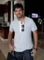 Vijay Yesudas at SIIMA Awards 2012 in Dubai Day1 Stills