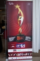 South Indian International Movie Awards 2012 in Dubai Day1 Stills