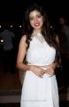 Poonam Kaur at SIIMA Awards 2012 in Dubai Day1 Stills