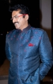 Actor Sarathkumar at SIIMA Awards 2012 in Dubai Day1 Stills