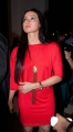 Actress Sana Khan at SIIMA Awards 2012 in Dubai Day1 Stills