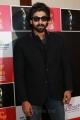 Actor Rana Daggubati at SIIMA Awards 2013 Announcement Stills