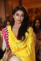 Actress Shriya Saran at SIIMA Awards 2013 Announcement Stills