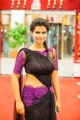 Sharmila Mandre @ SIIMA Awards 2013 Day 1 Photos