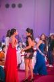 Amala Paul, Trisha @ SIIMA Awards 2013 Day 1 Photos