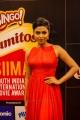 Amala Paul @ SIIMA Awards 2013 Day 1 Photos