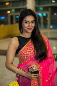Asin Thottumkal @ SIIMA Awards 2013 Day 1 Photos
