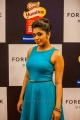 Rima Kallingal @ SIIMA Awards 2013 Day 1 Photos