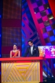 Parvathy Omanakuttan, Sonu Sood @ SIIMA Awards 2013 Day 1 Photos
