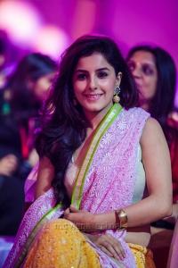 Isha Talwar @ SIIMA Awards 2013 Day 1 Photos