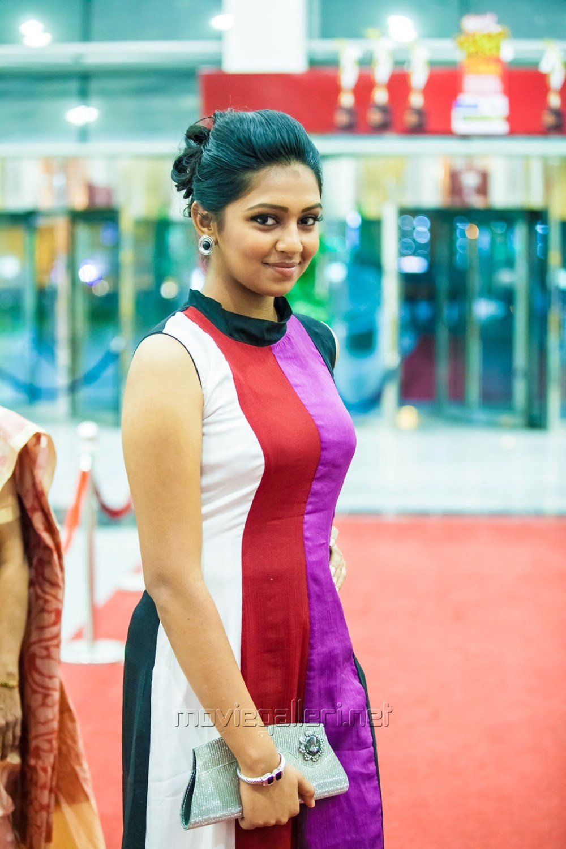 picture 559363 lakshmi menon siima awards 2013 day 1 photos new
