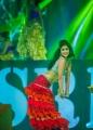 Shriya Dance @ SIIMA Awards 2013 Day 2 Photos