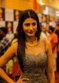 Shruti Hassan @ SIIMA Awards 2013 Day 2 Photos