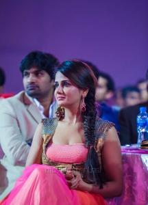 Prul Yadav @ SIIMA Awards 2013 Day 2 Photos