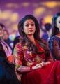 Nayanthara @ SIIMA Awards 2013 Day 2 Photos