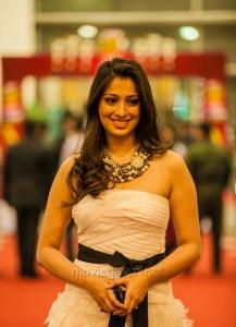 Lakshmi Rai @ SIIMA Awards 2013 Day 2 Photos