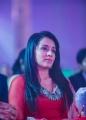 Trisha @ SIIMA Awards 2013 Day 2 Photos