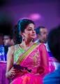 Priyamani @ SIIMA Awards 2013 Day 2 Photos