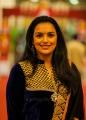 Swetha Menon @ SIIMA Awards 2013 Day 2 Photos