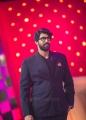 Rana Daggubati @ SIIMA Awards 2013 Day 2 Photos