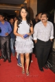 Celebs at SIIMA Awards 2013 Red Carpet Stills