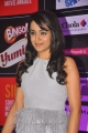 Trisha at SIIMA Awards 2013 Red Carpet Stills