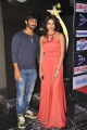 Mahat, Parvathy Omanakuttan at SIIMA Awards 2013 Red Carpet Stills
