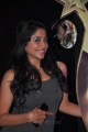 Regina Cassandra at SIIMA Awards 2013 Red Carpet Stills